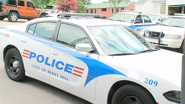 Berry Hill Police Generic_421522