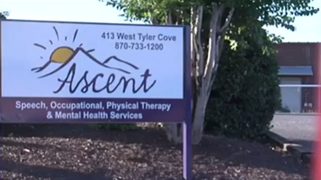 Ascent Children's Health Services_416762