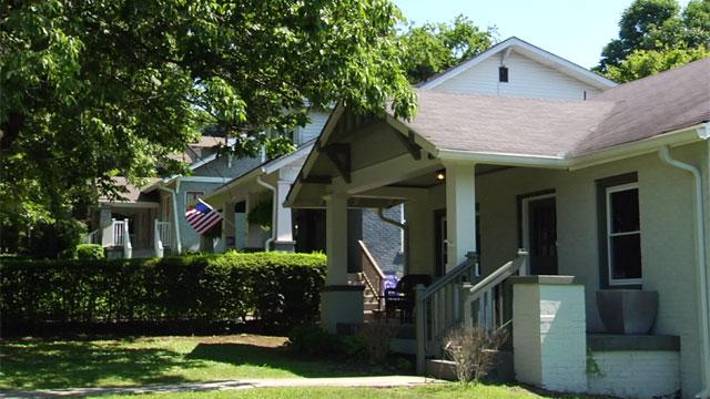 generic nashville homes_424402