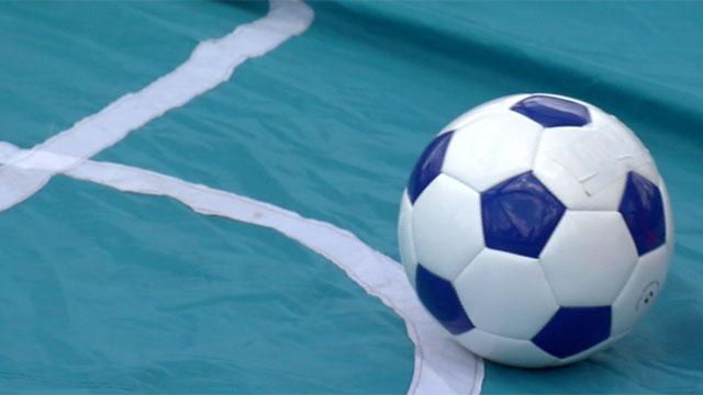 soccer_425294