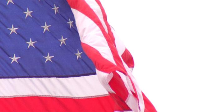 generic american flag_406503