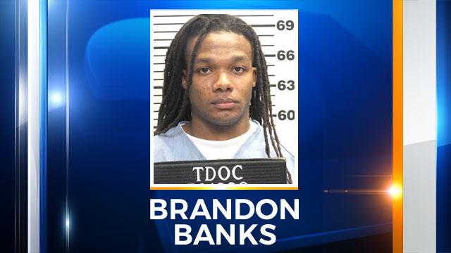 Brandon Banks_438911