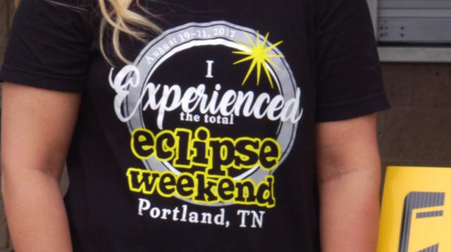 Portland eclipse_434689