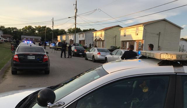 Willow Creek Court shooting_430341
