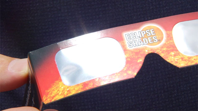 Solar Eclipse glasses_432994