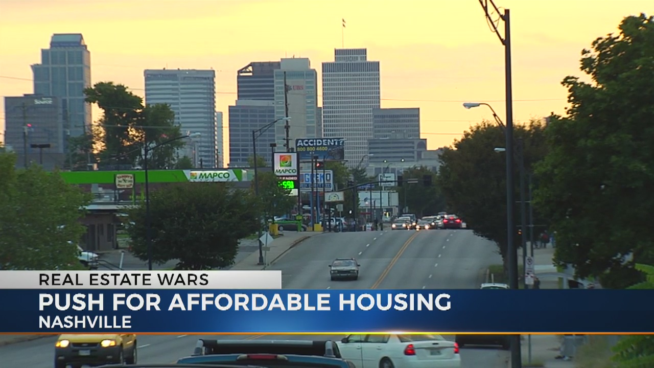 Contest begins next week to win affordable home