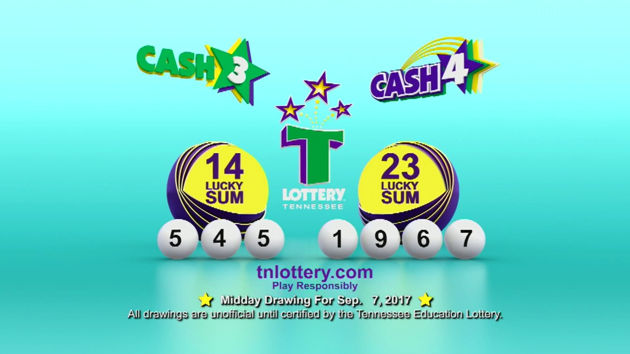 midday lottery 09_07_17_441823