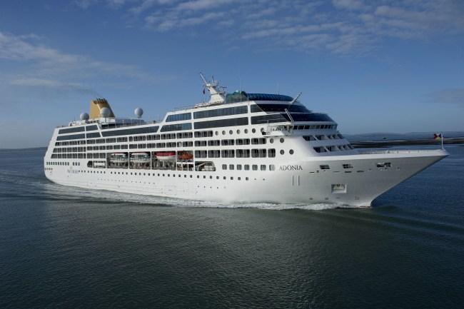 cruise generic_435364
