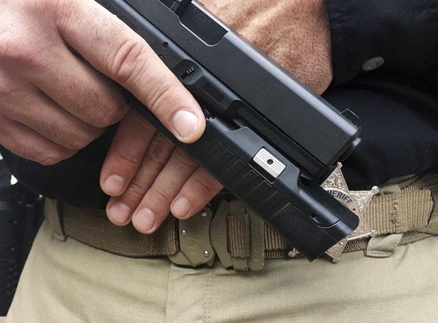 Gun cam_452195