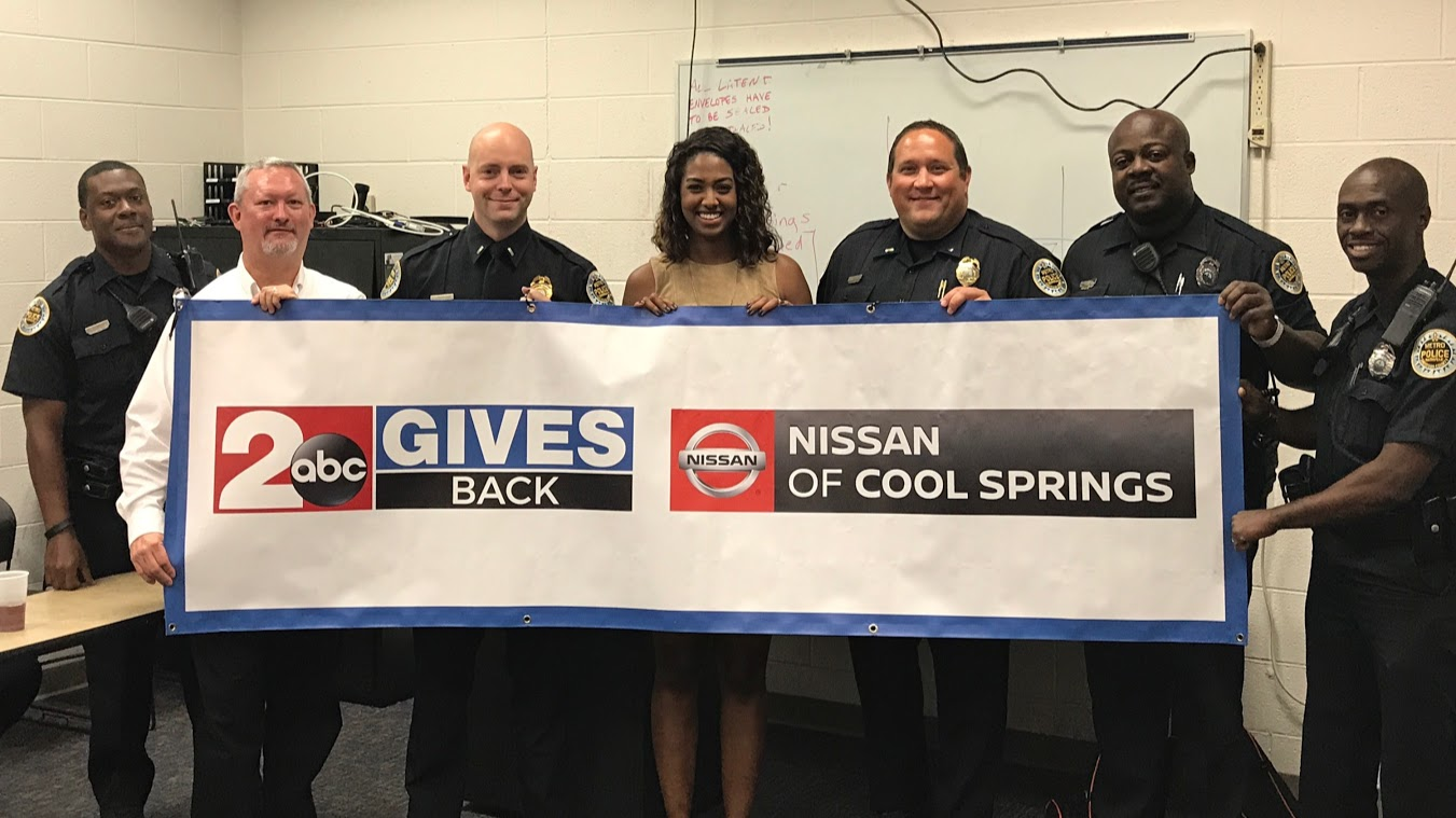 2 gives back MNPD north precinct_449408