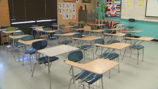 School classroom desk generic_451290
