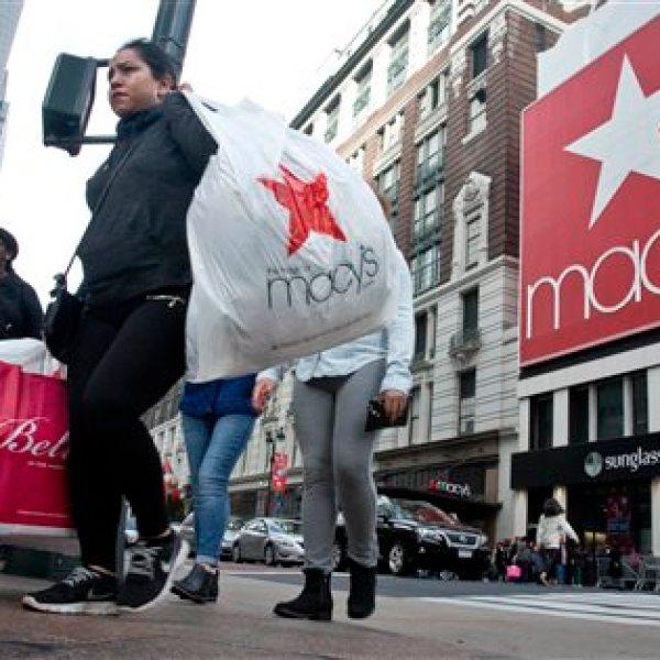 Holiday Shopping_335964