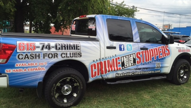 Crime Stoppers 6_464218