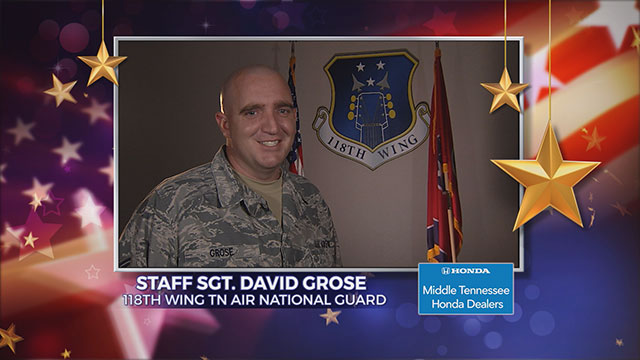 Staff Sgt. David Grose_463675