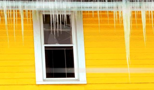 icicles_472450