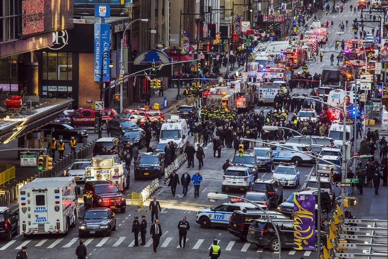New York explosion_468175