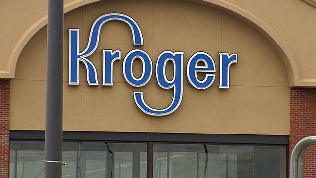 Kroger generic_401828