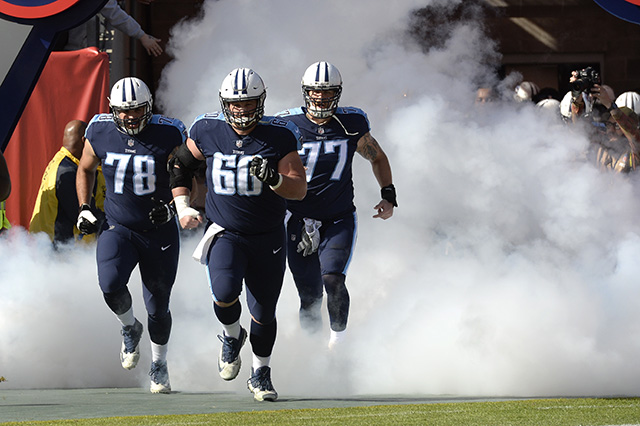 Jack Conklin,Ben Jones,Taylor Lewan_466129