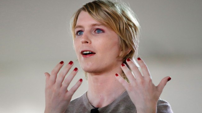 Chelsea Manning_476934