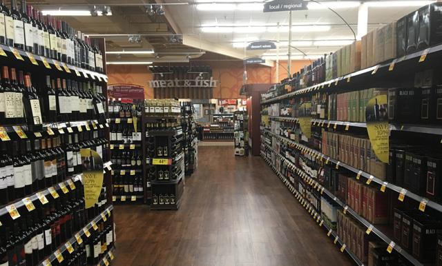 Wine generic_479139