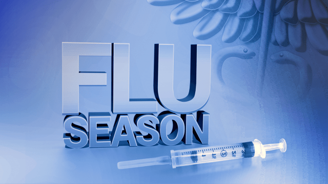 Generic Flu Season_467763