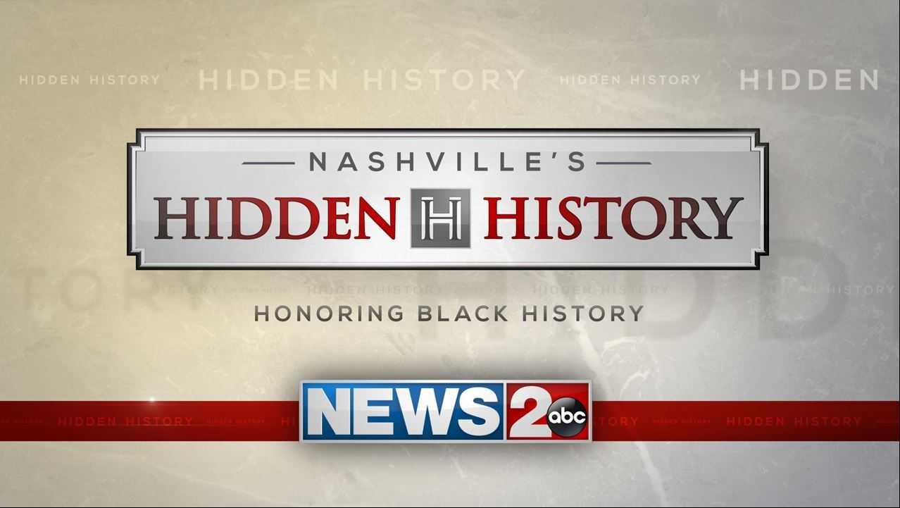 Hidden History_487788