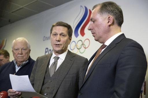 Alexander Zhukov, Vitaly Smirnov, Stanislav Pozdnyakov_490826