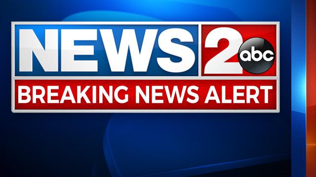 UPDATE: Kingston Springs Elementary School now releasing