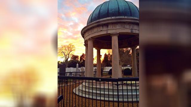Andrew Jackson vandalism wings_1524871969217.jpg.jpg