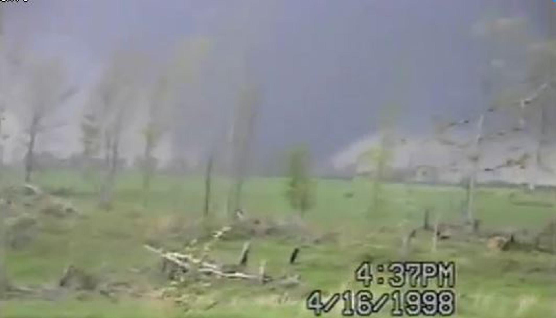 f-5 tornado_1523922126062.JPG.jpg