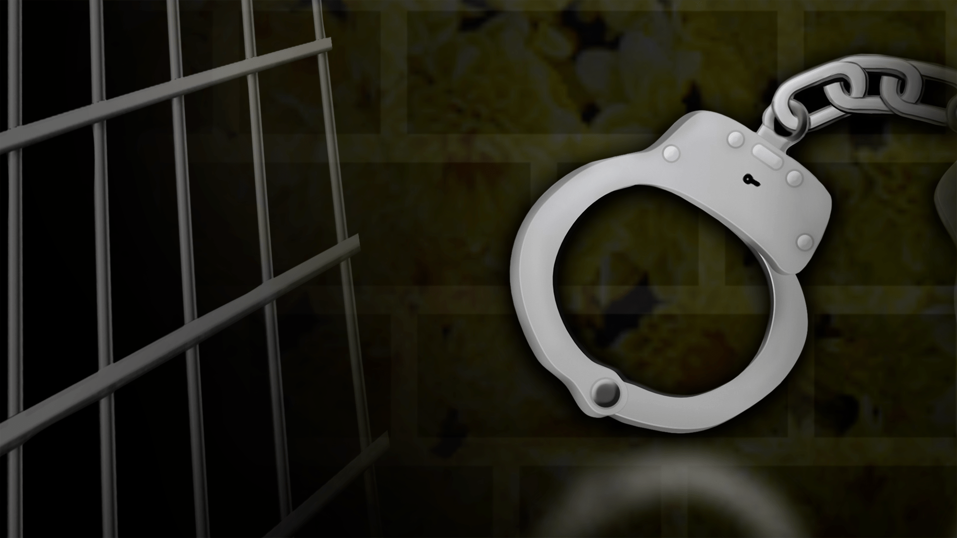 handcuffs 2 (AP Graphics)_1523920147383.png.jpg