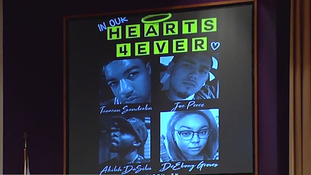 vigil-held-for-waffle-house-victims_1524540570580.jpg