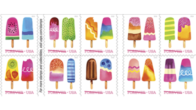scratch and sniff stamps_1526948118367.png.jpg