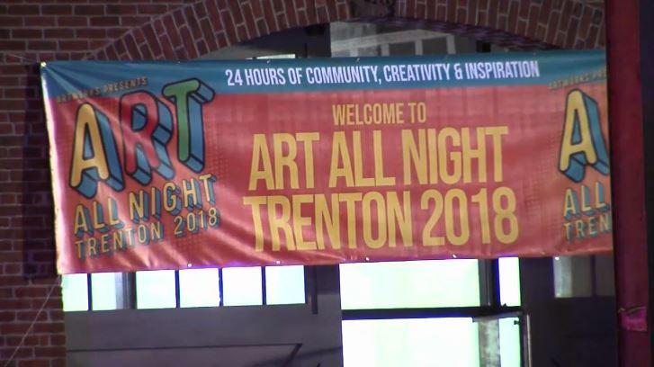 New Jersey Art All Night Shootig.JPG