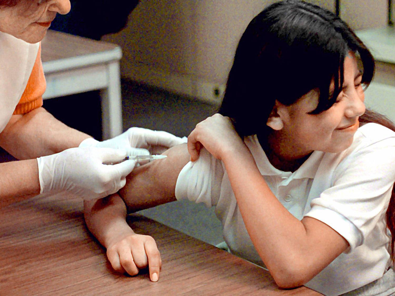 shot-vaccines_1533068072885.jpg