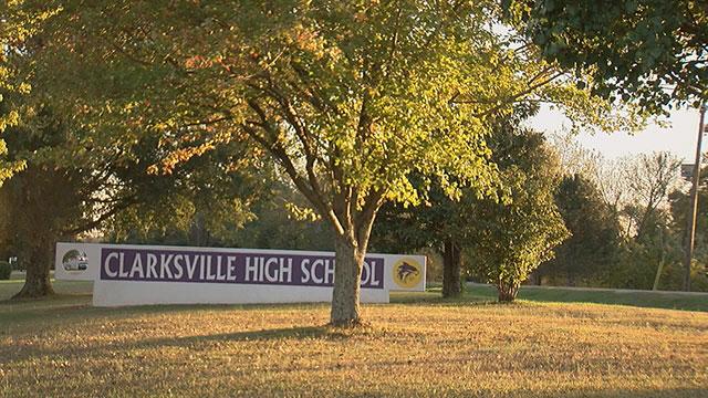 Clarksville High School_228723