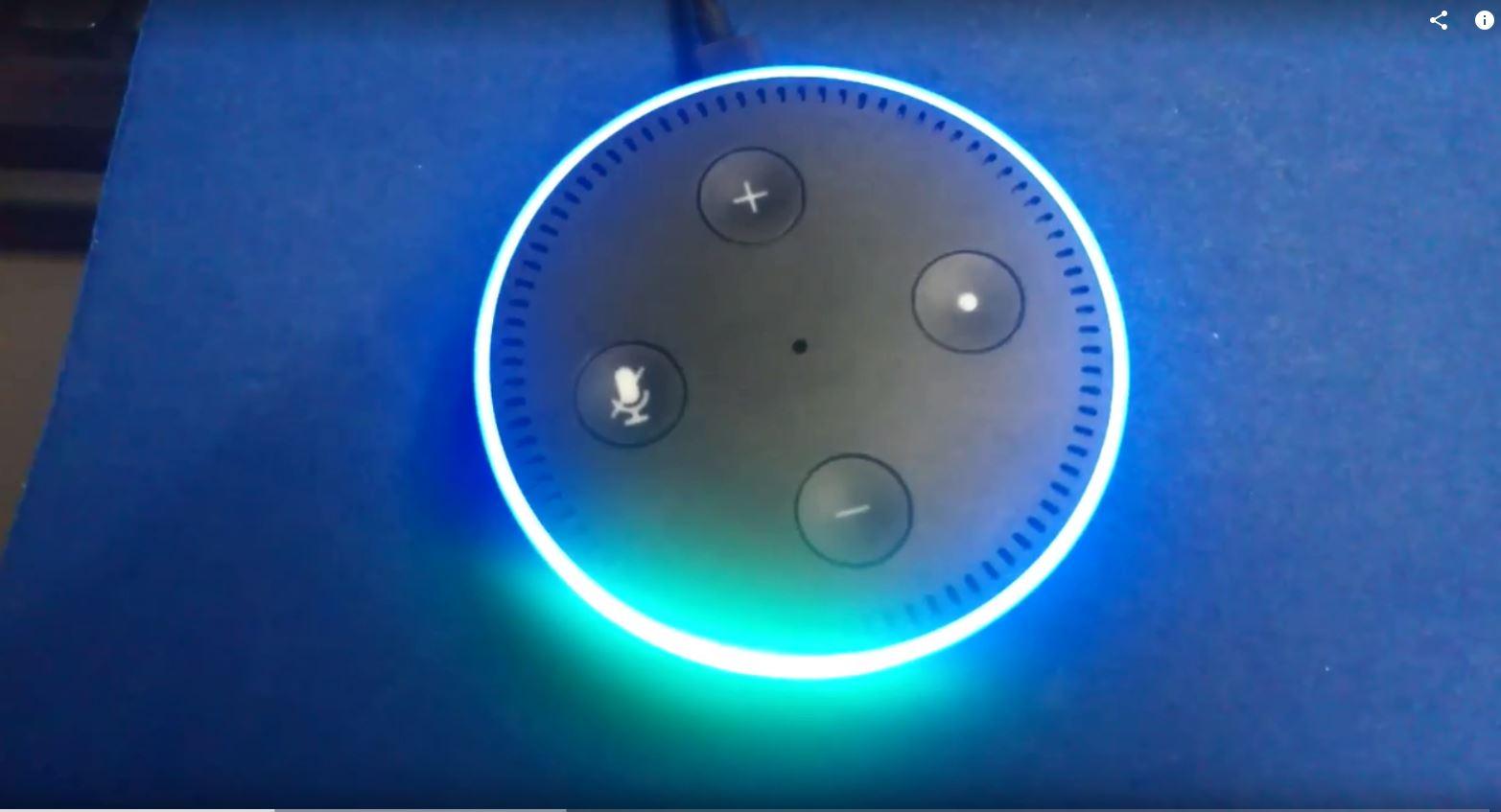 Alexa Echo Dot.jpg