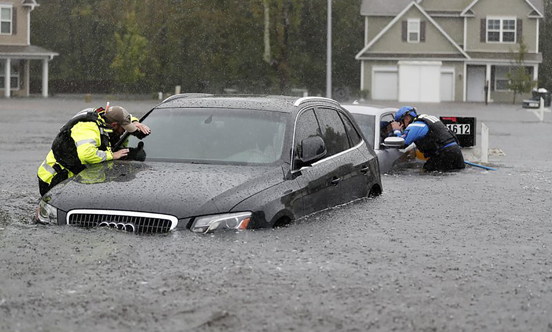 Flooding_1537124244082.jpeg