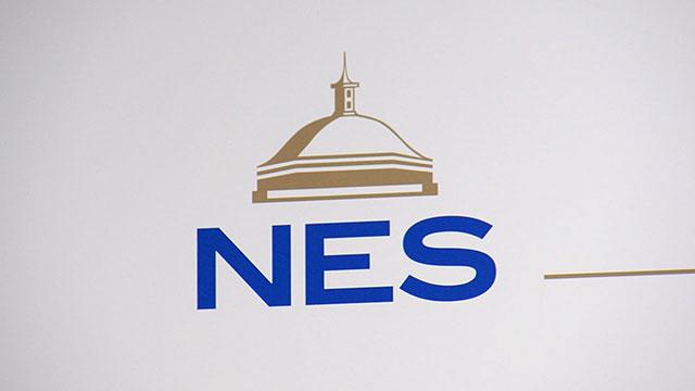 NES Nashville Electric Service_313364