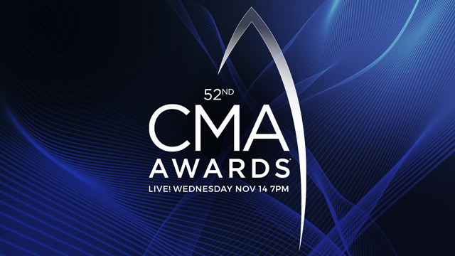 CMA_Awards2018_WEB_1537890330274.JPG