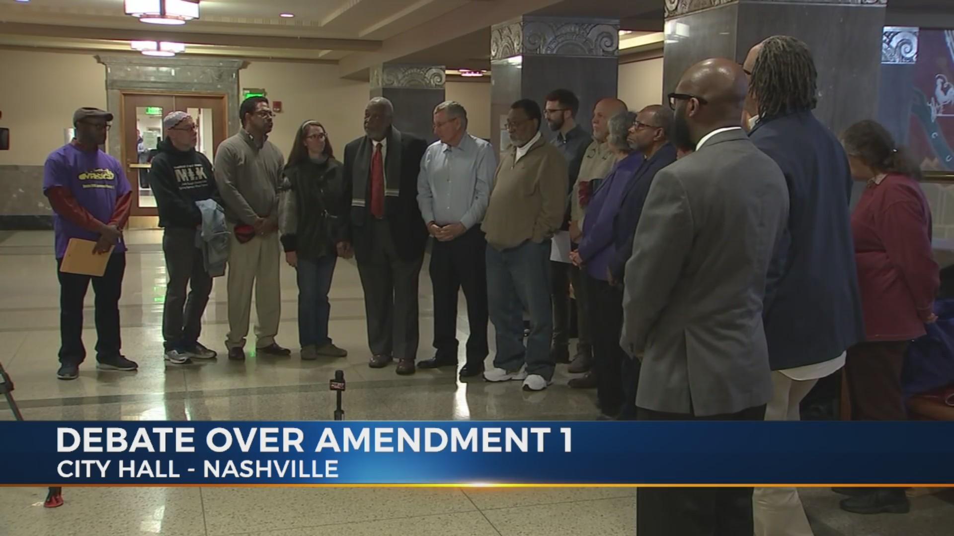 Debate_continues_over_Amendment_1_0_20181017033222