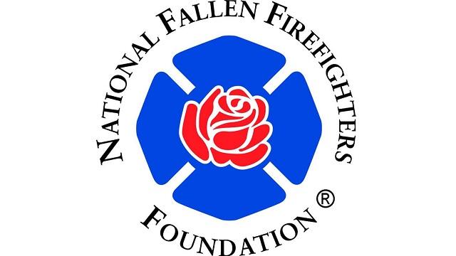 Fallen Firefighters_1539926812285.jpg.jpg