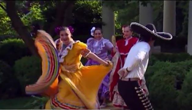 Hispanic Heritage dancing_1540957876103.JPG.jpg