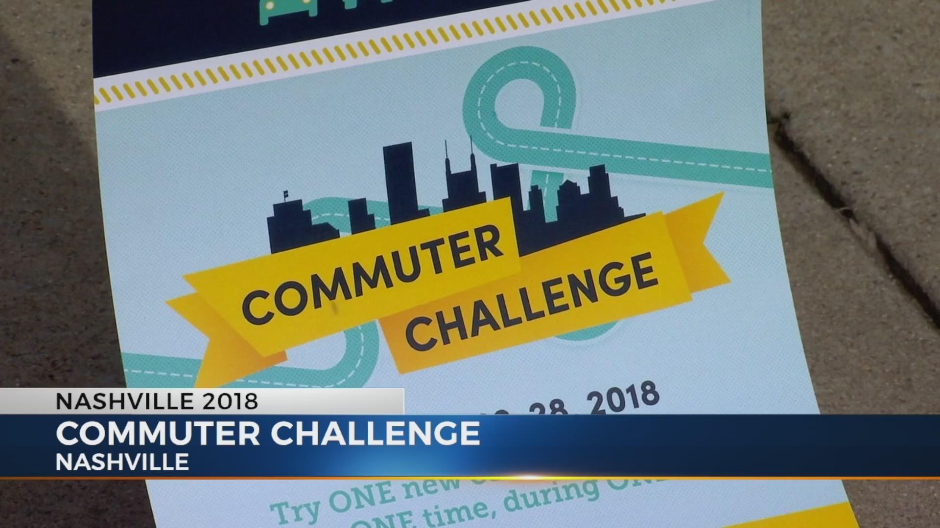 Nashville_Commuter_Challenge_aims_to_get_0_20181022222558