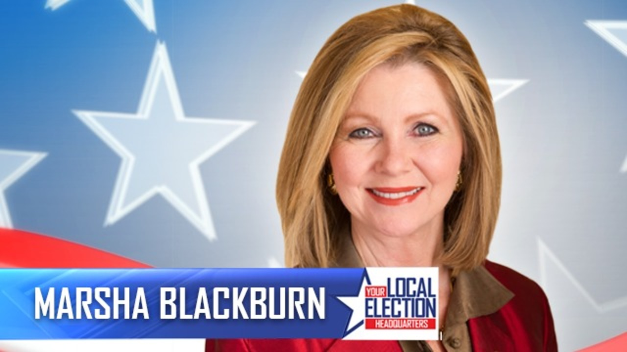 SENATE DEBATE Blackburn_1538770322834.png_58009650_ver1.0_1280_720_1539089815617.jpg-727168854.jpg
