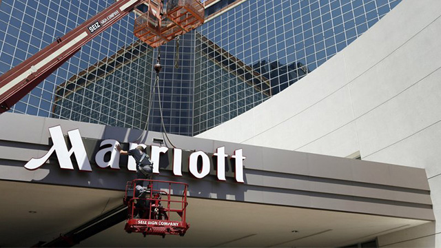 Marriott generic