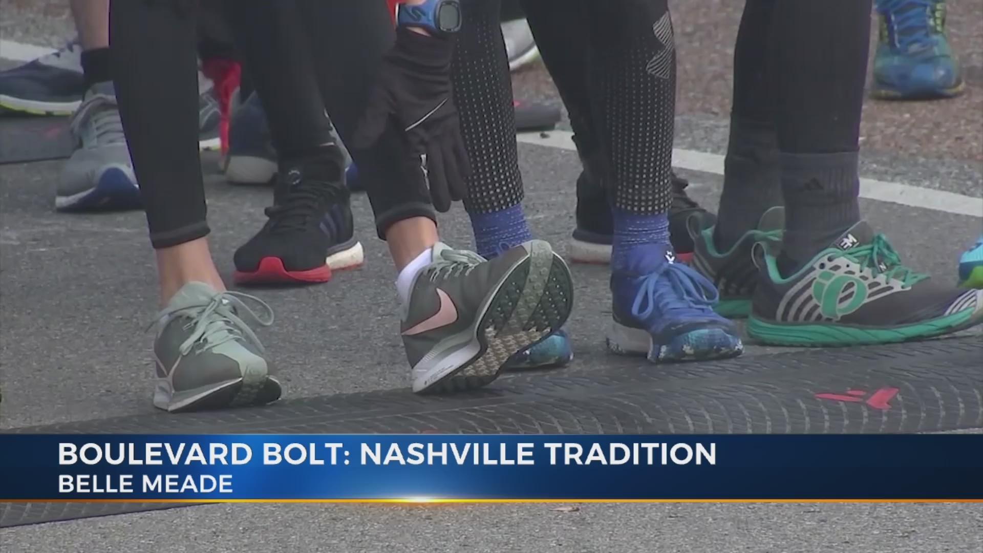Boulevard_Bolt_benefits_Nashville_s_home_0_20181122230125