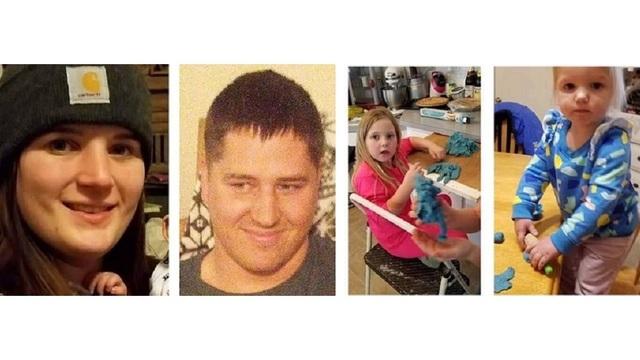 missing family_1543194620659.jpg_63172982_ver1.0_640_360_1543199200827.jpg.jpg