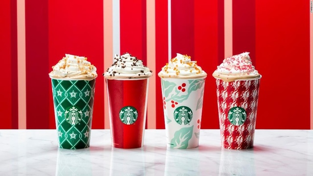 starbucks holiday cups_1541084387833.jpg_60898253_ver1.0_640_360_1541099625998.jpg.jpg