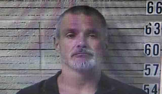Escaped Lawrence County inmate surrenders to deputies